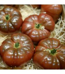 More about Rajče Cherokee - Solanum lycopersicum - osivo rajčat - 7 ks